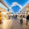 Торговый центр «Ринтеенкулма»