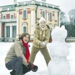 Эстония: советы туристам