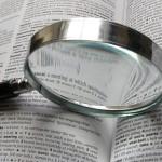 Полезная информация о Рованиеми