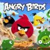 Парк Angry Birds в Саариселке