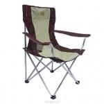 Кресло складное «Forester». C150S
