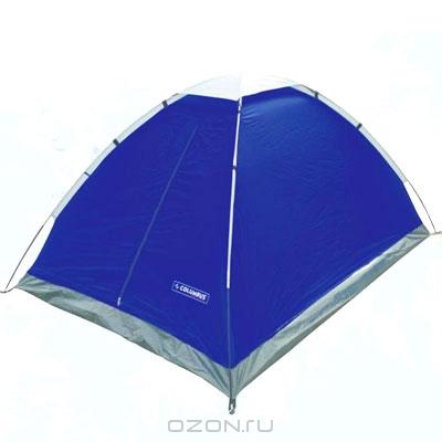 "Палатка двухместная Metso ""Mount Blant"", однослойная"