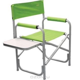 """Походное складное кресло """"Magnate"""""""